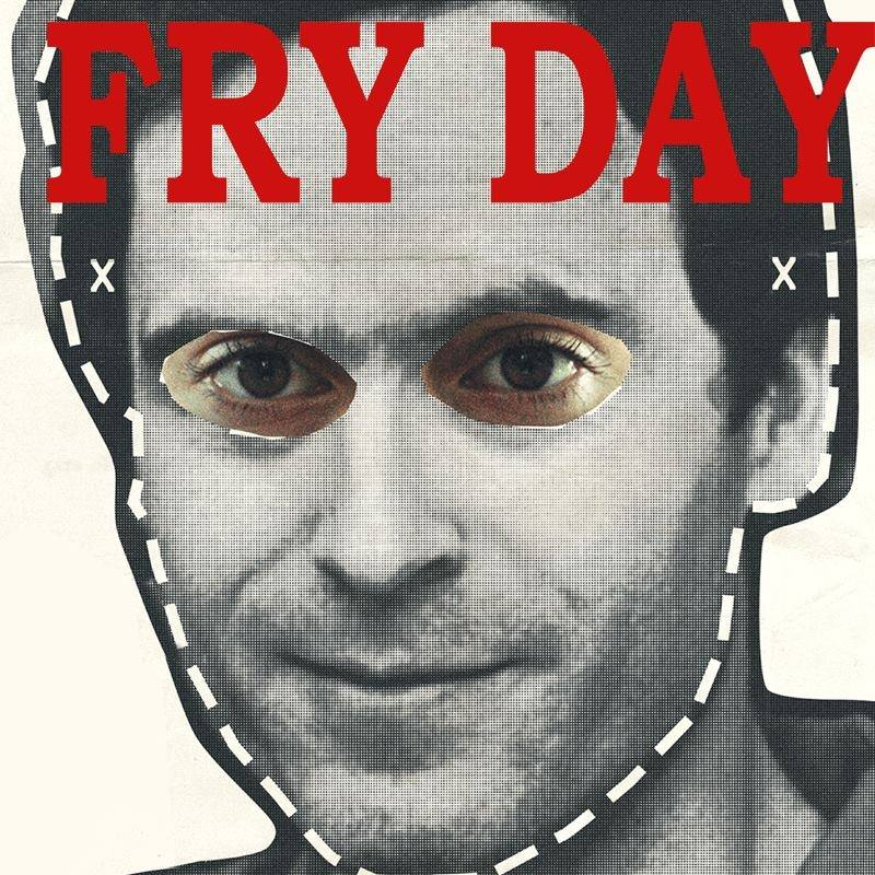 FRY DAY (2017)   Dir. Laura Moss  SXSW, Tribeca, Vimeo Staff Pick