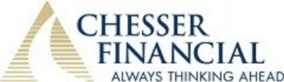 Chesser Financial Logo small.jpg