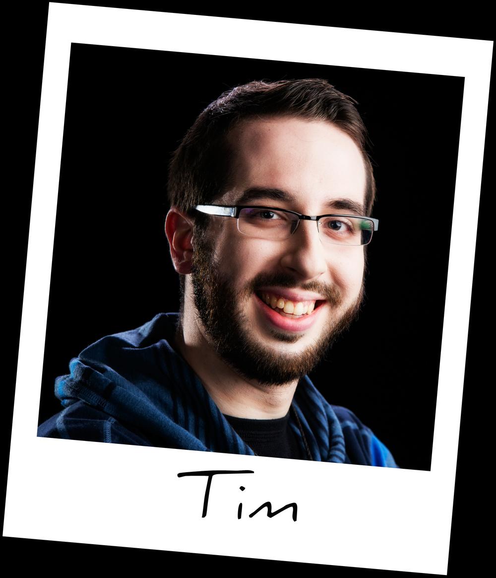 Tim01.jpg