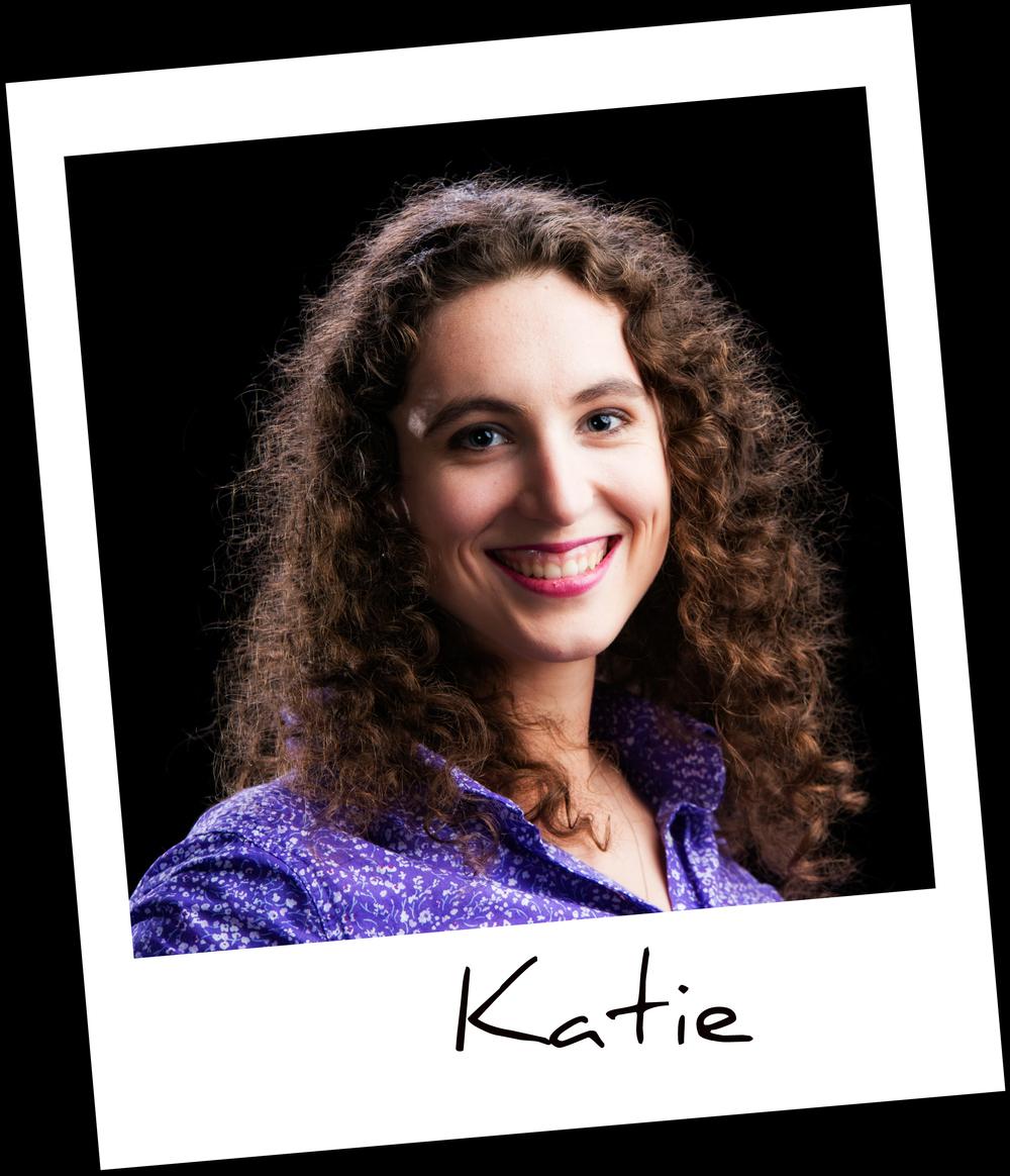 Katie01.jpg