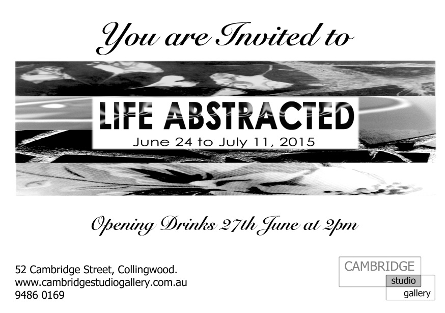 Abstract Invite3.jpg
