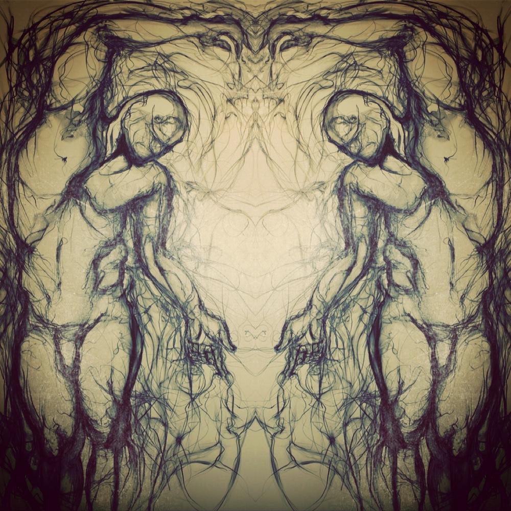 'Gemini love' - Tanleea
