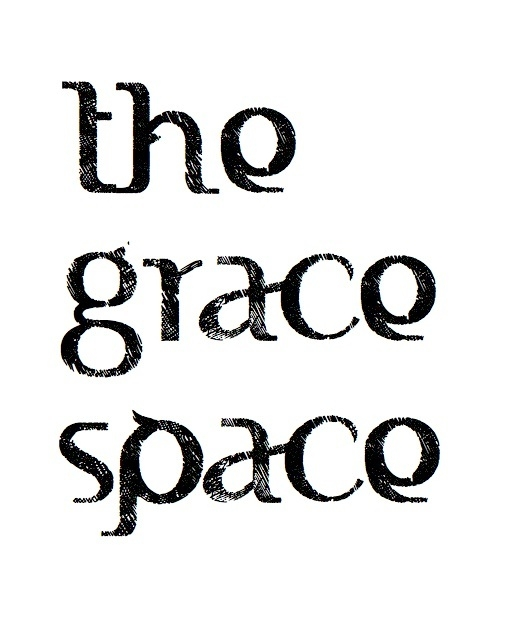The Grace Space