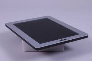img-tablet-1.jpg