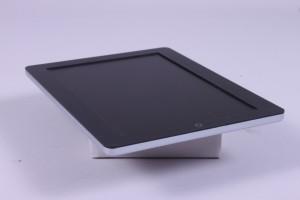 img-tablet-2.jpg