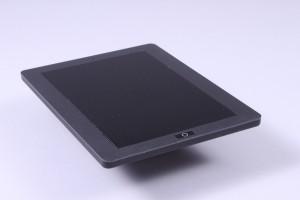 img-tablet-3.jpg