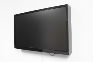 img-monitors-1.jpg