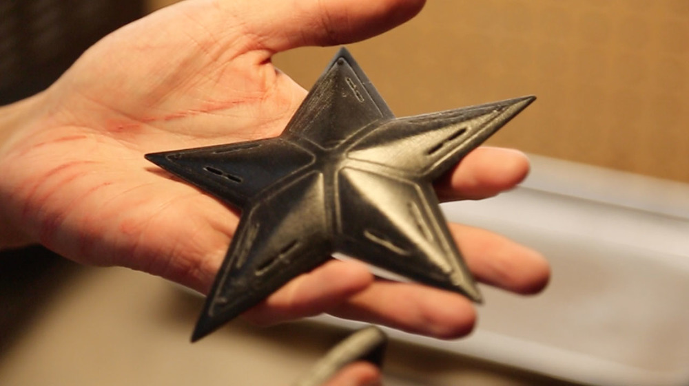 star work sized.jpg copy.jpg
