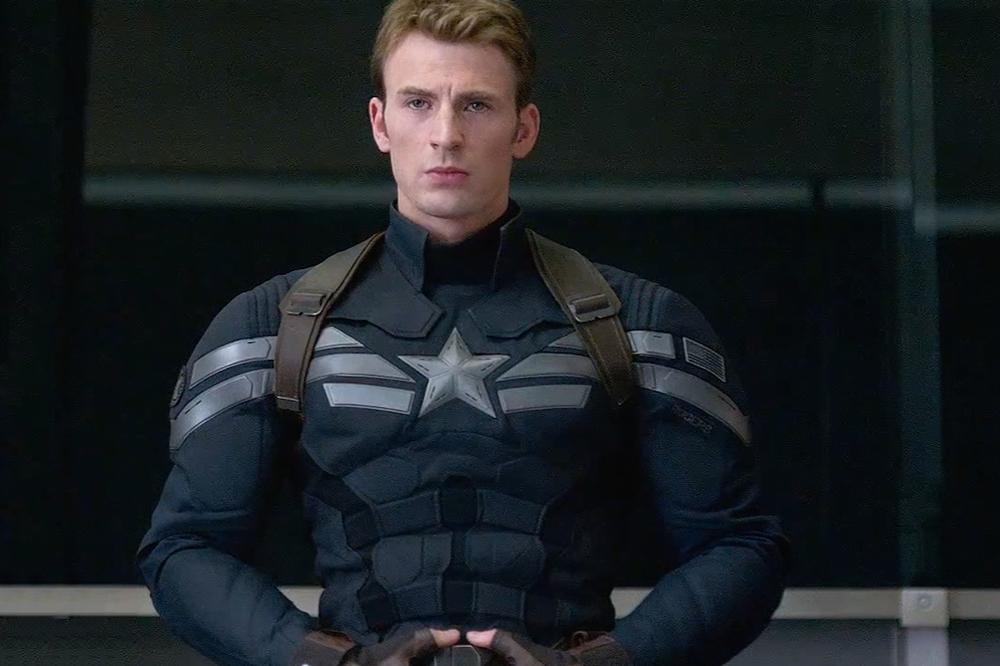 captain america sized.jpg