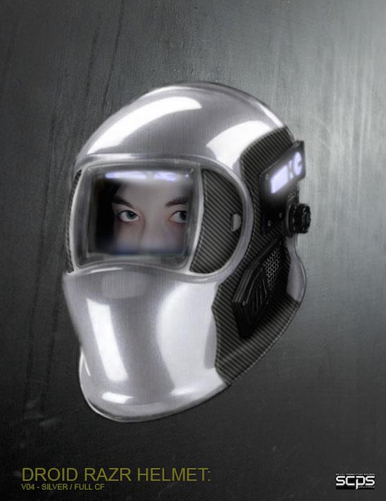 razr-helmet-04.jpg