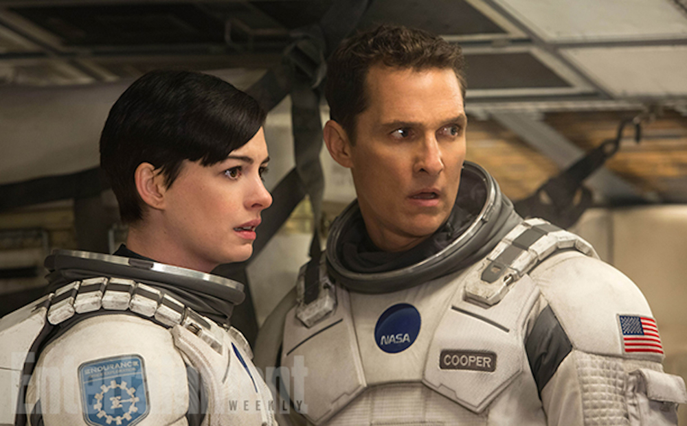 Interstellar-05.jpg