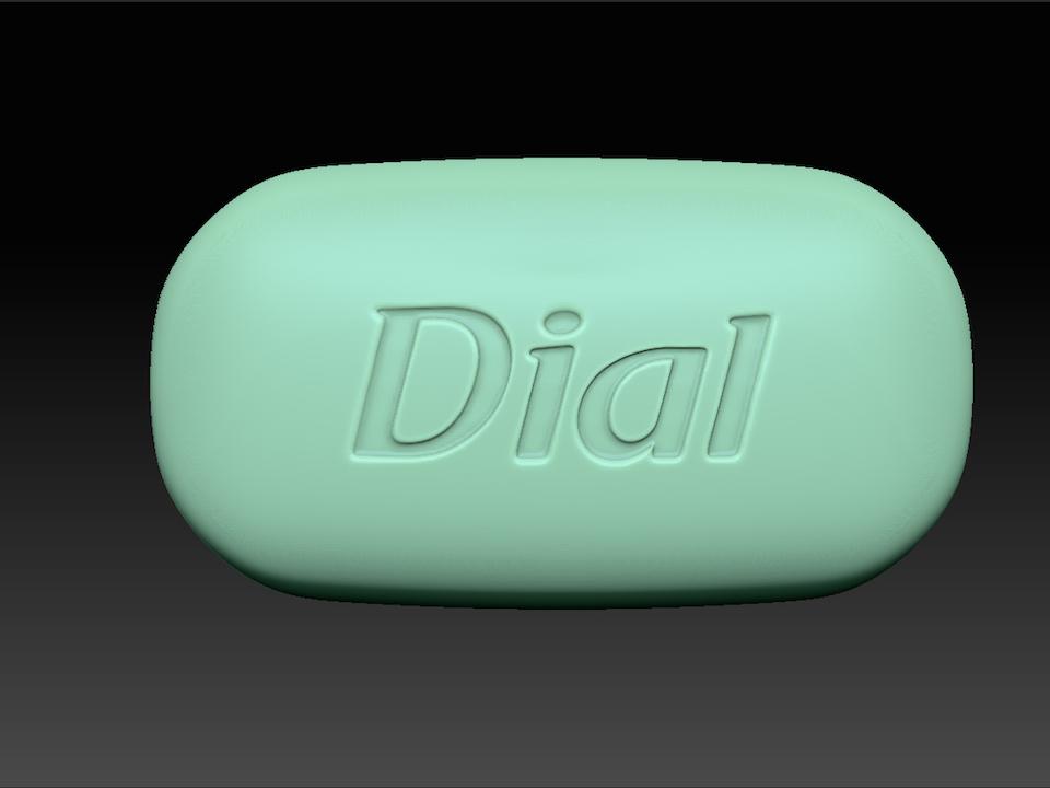 dial 3.jpg