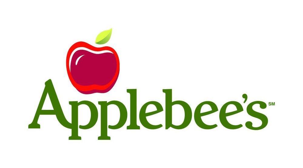 Applebees_Logo.jpg