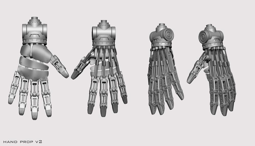 hand prp v2.jpg