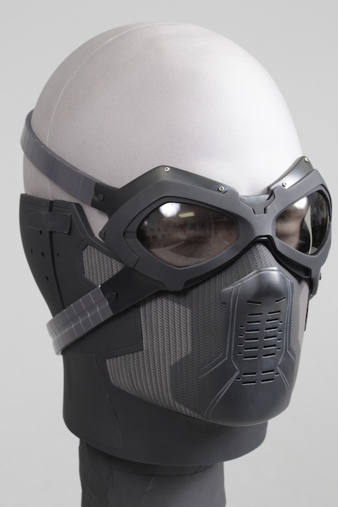 mask sized.jpg