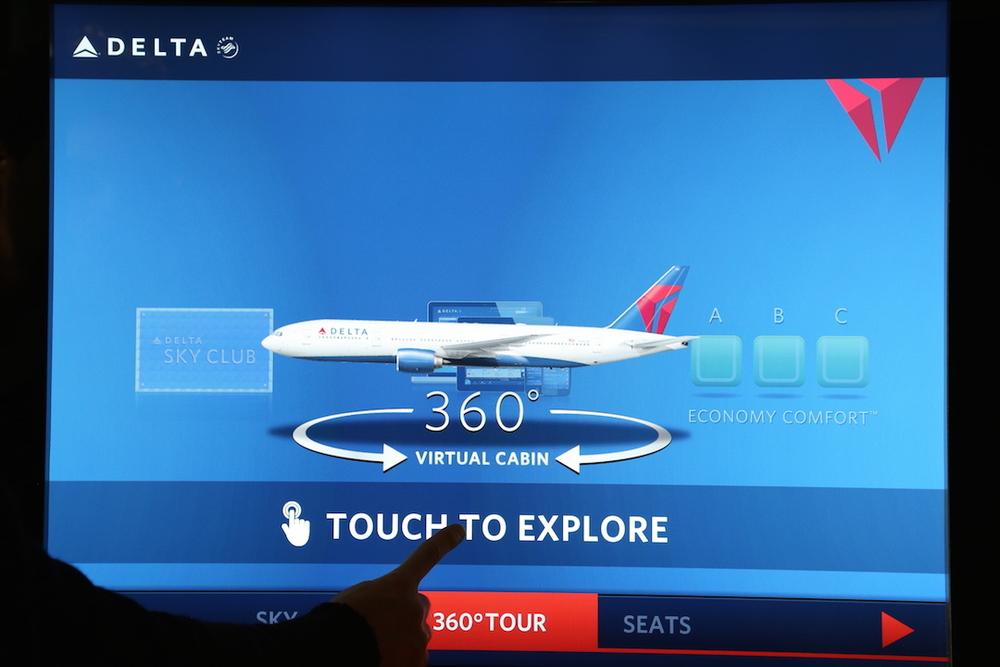 3 Delta sized.jpg