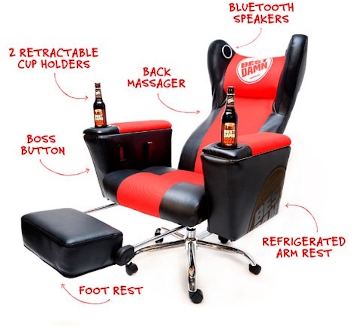 gear_chair_desktop_470x470.jpg