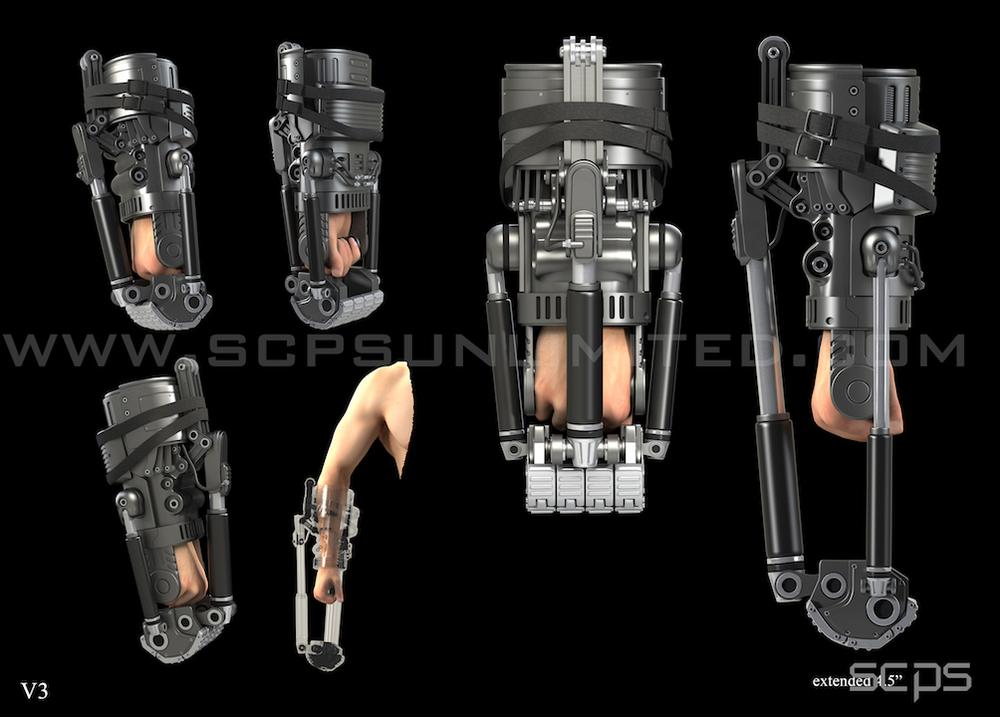 Crossbones Concept Art 2.jpg