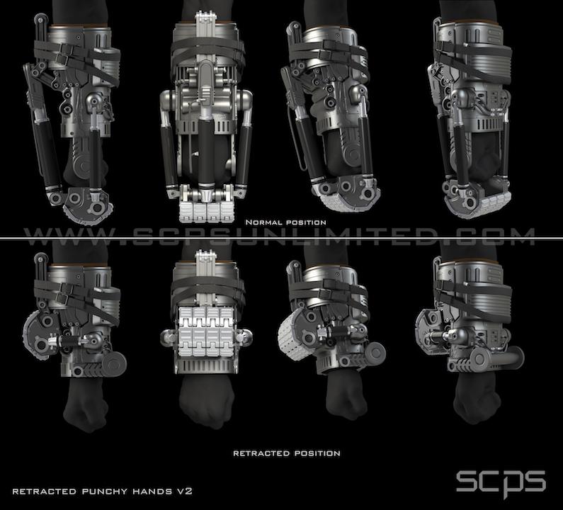 Crossbones Concept Art 3.jpg