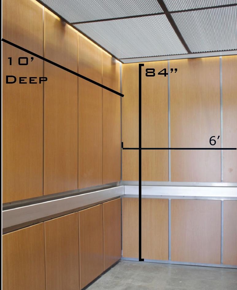 elevator-3 copy.jpg