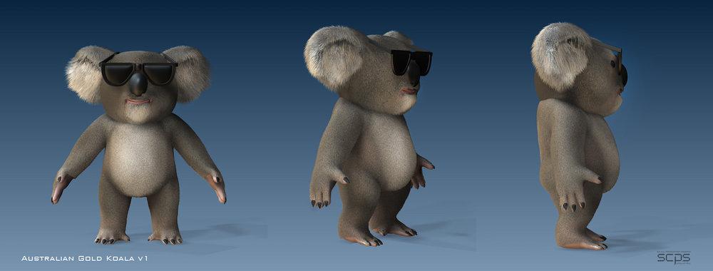 australiangold_koala_v1.jpg