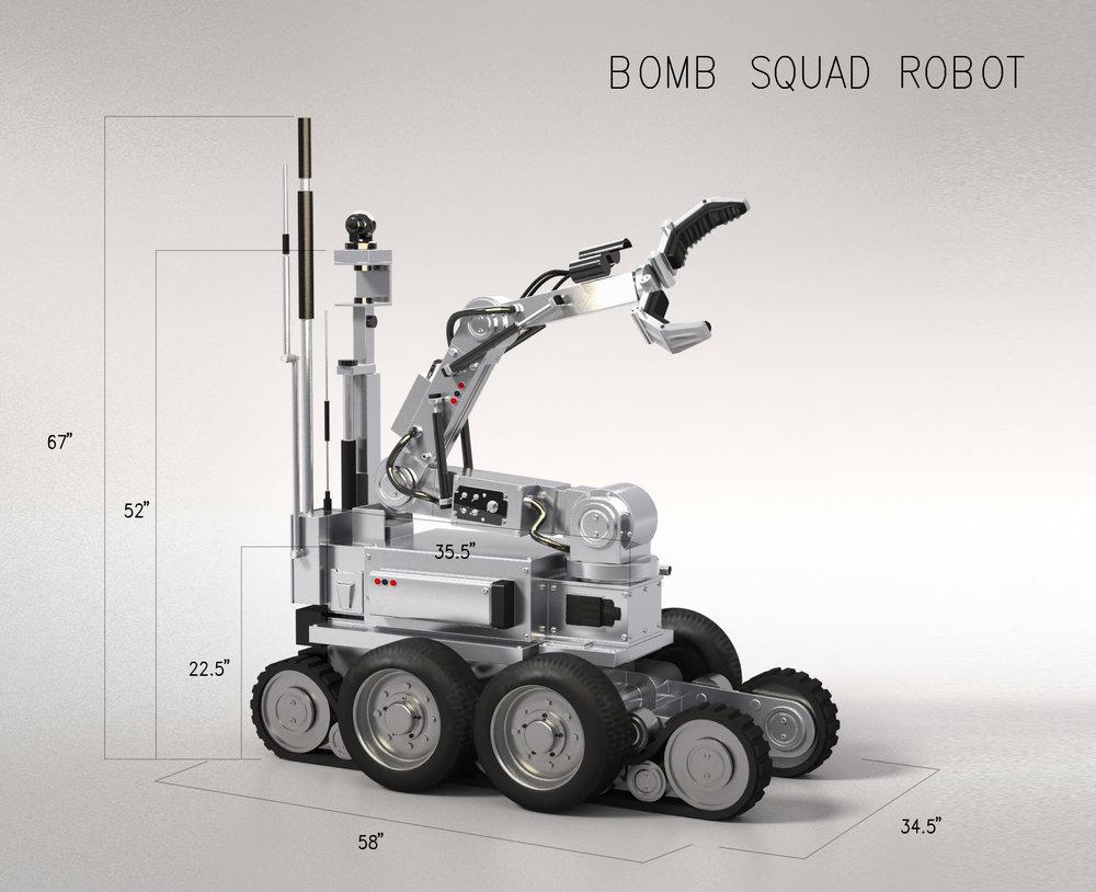 Bomb Squad Robot.jpg