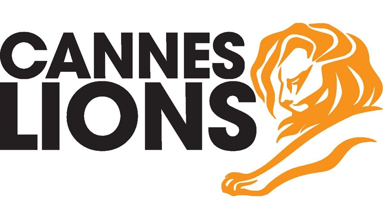Cannes-Lions.jpg