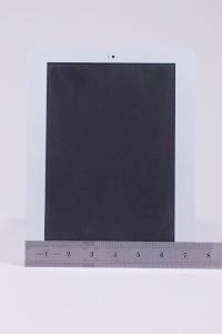 img-tablet-4.jpg