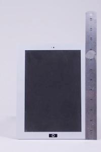 img-tablet-5.jpg