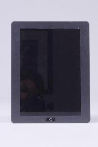 img-tablet-6.jpg