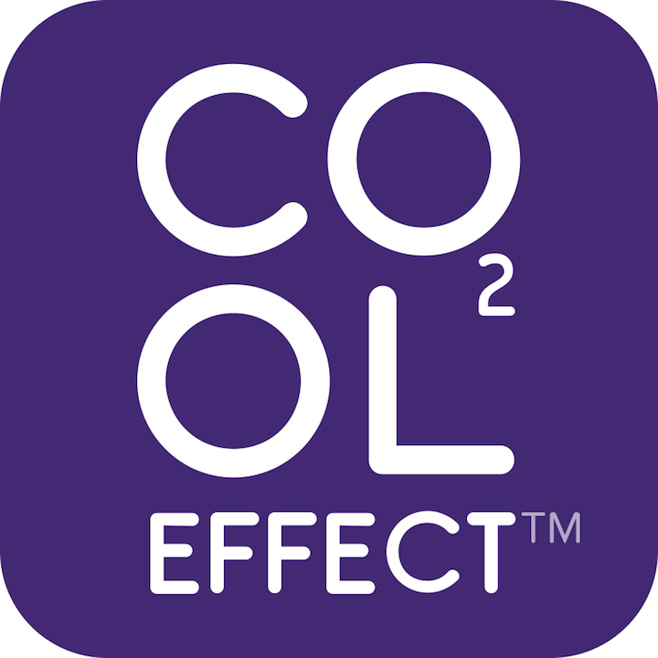 COOL_EFFECT_Logo_Purple.jpg
