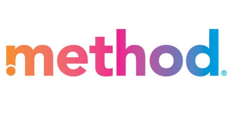 method_logo_promo.jpg