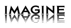 logo_Imagine.jpg