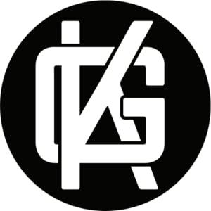 KG logo.jpeg