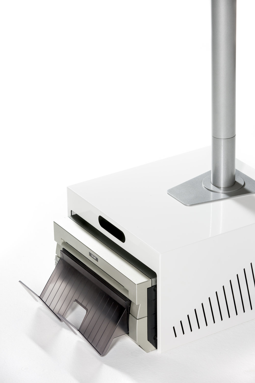 PrinterPlusShoot0012-Edit.jpg