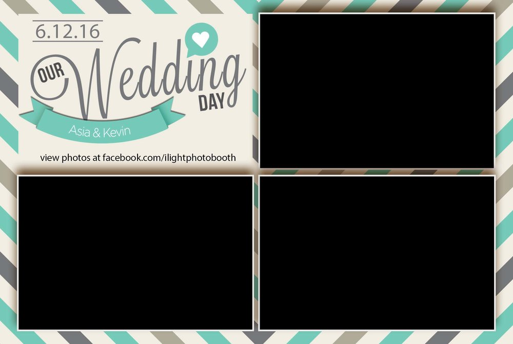 4x6 tiffany wedding day.jpg