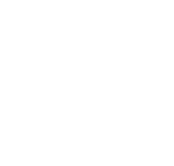 Best Friends Creative