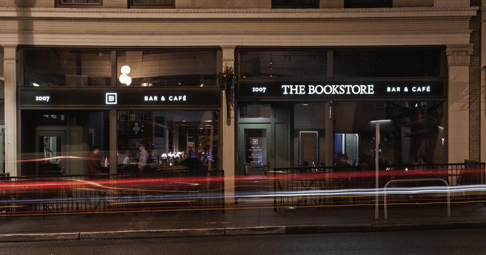 BookstoreBar21.jpg