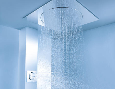 home-grohe rainshower f-series.jpg
