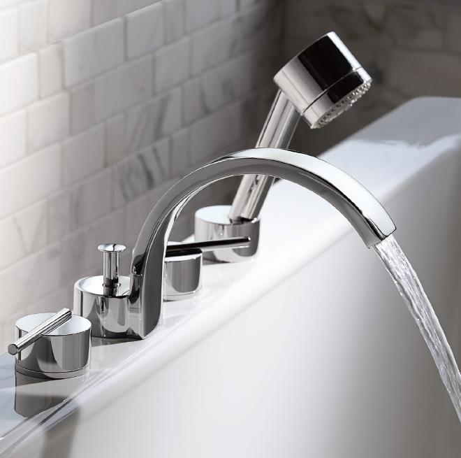 home-dvx REM tub faucet.png