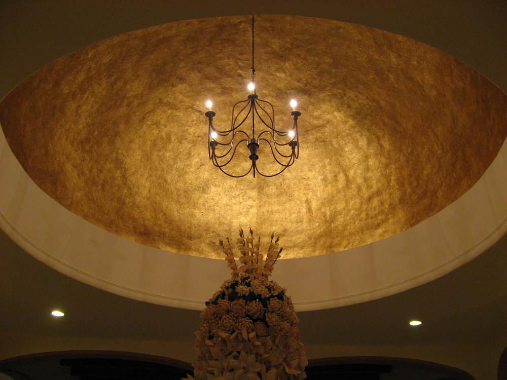 home- bottom lights2.JPG