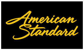 americanstandard-logo.jpg