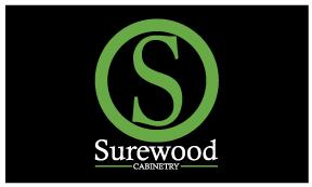 surewoodcabnetry-logo.jpg