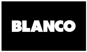 blanco-logo.jpg