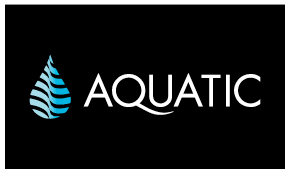 aquatic-logo.com