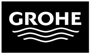 grohe-logo.jpg