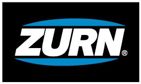 zurn-logo