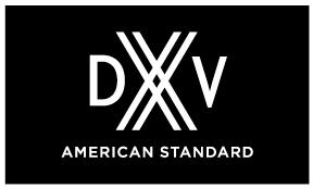 dxv-logo.jpg