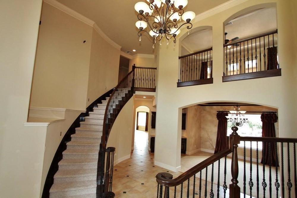 home lighting foyer.jpg