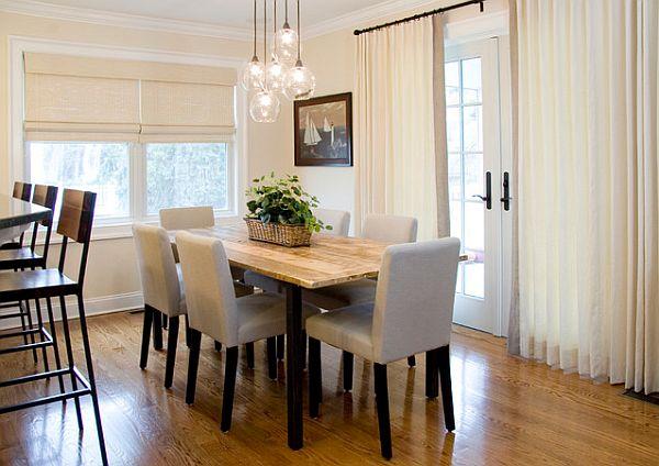 home- table chandelier.jpg